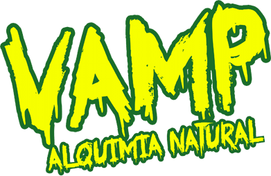 vamp.alquimia.natural
